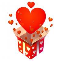 Alte cadouri